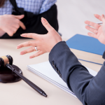 Conclusion on finding the best lawyer for your case: