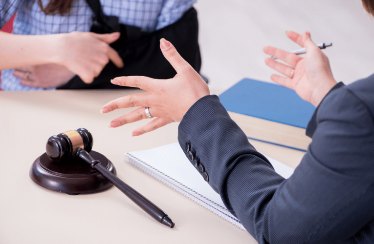 Hire The Best Workers Compensation Attorney