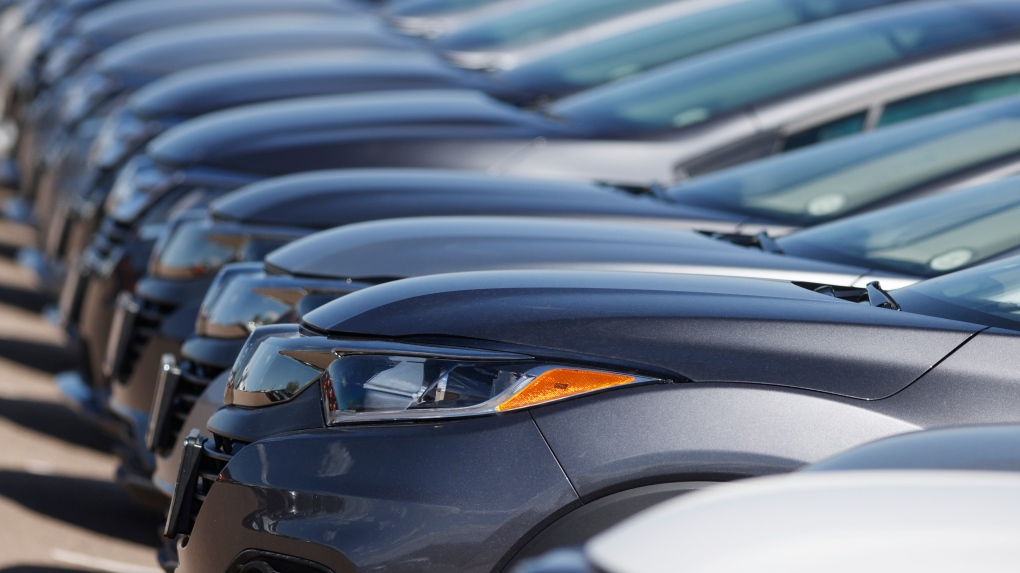 All About Buying Used Cars